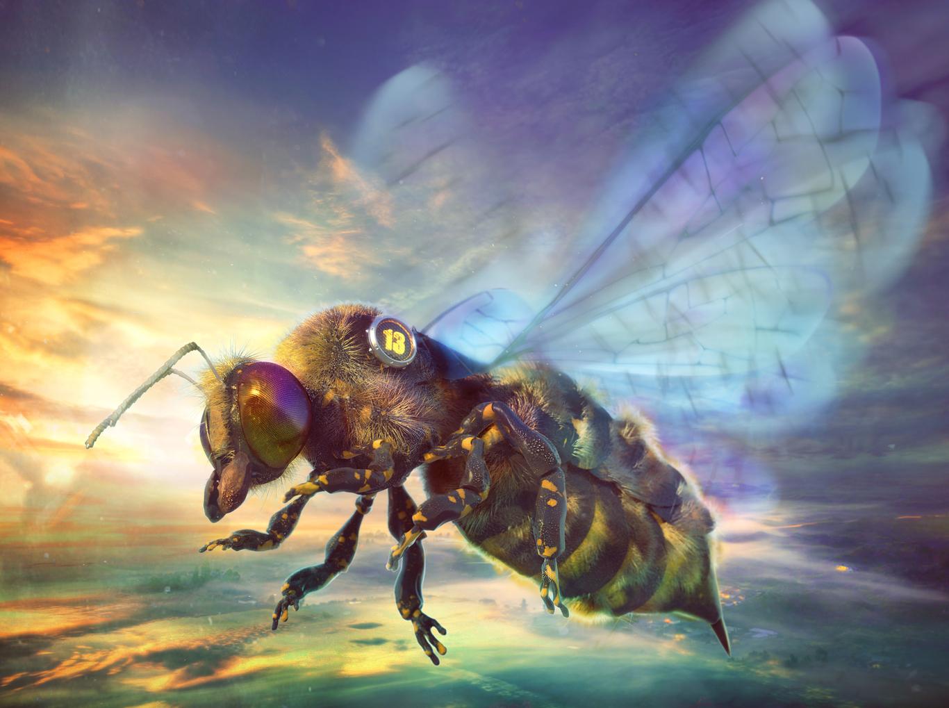 Fatcom bee13 1 a389a087 v7rc