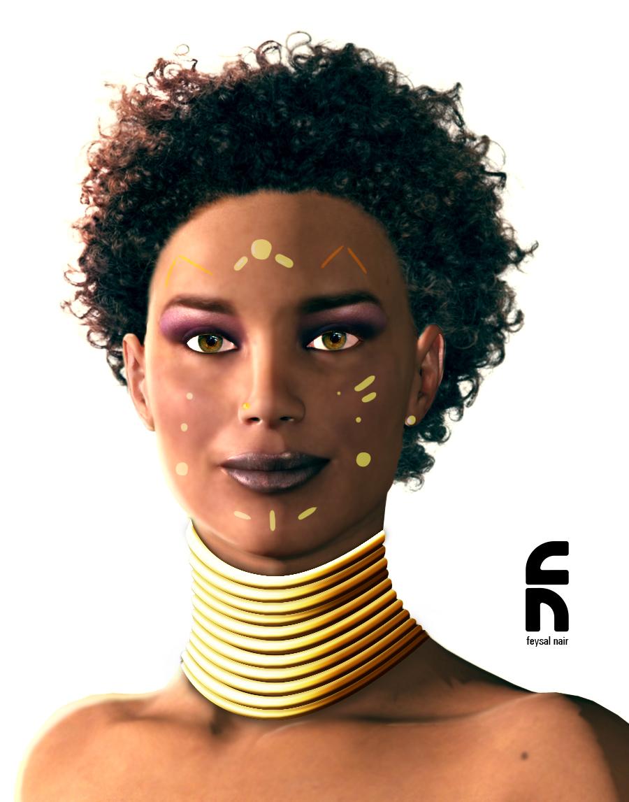 Feysless native gold 1 0c5c89c6 4vnx