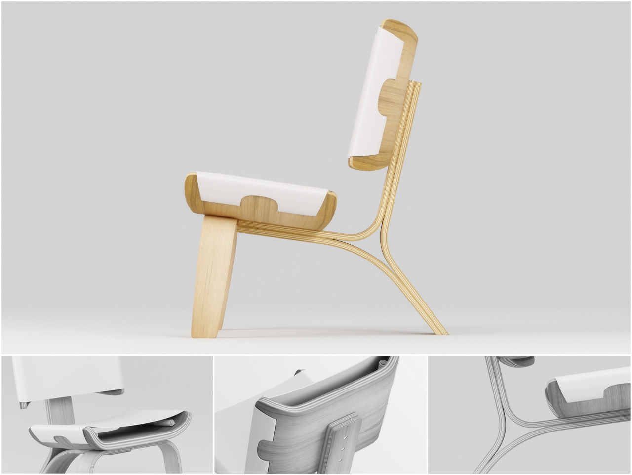 Ffulch the kurven chair 1 dba06b54 j5ry