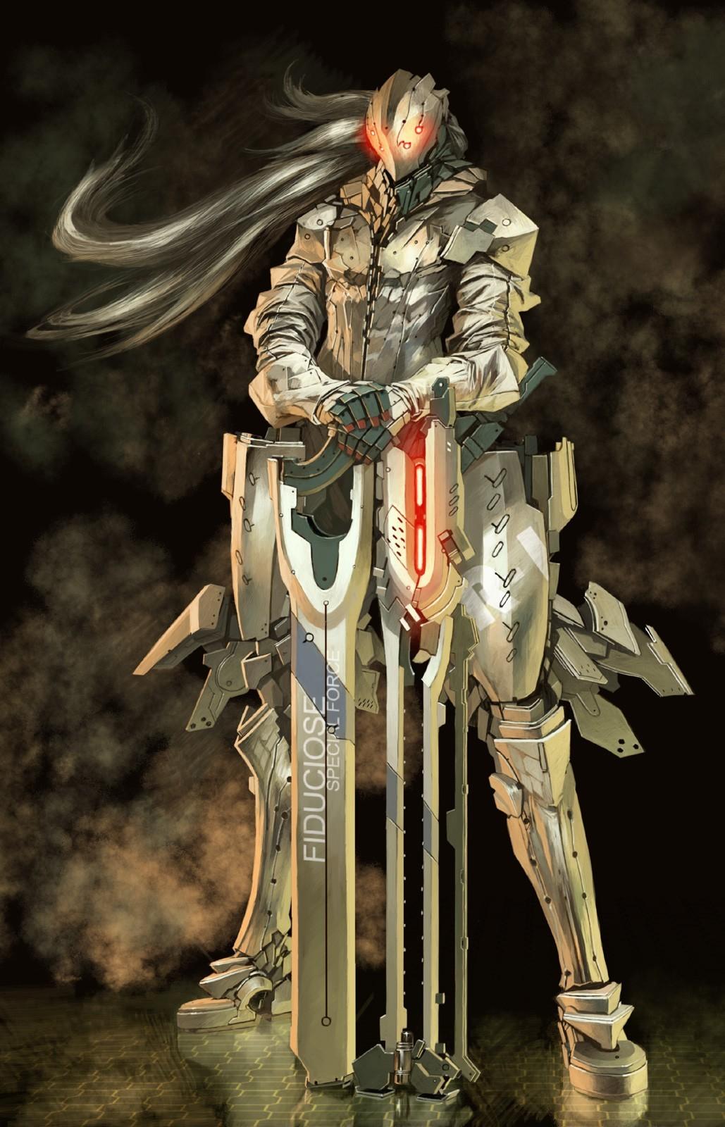 Fiduciose white knight 1 e1f96cc6 htur