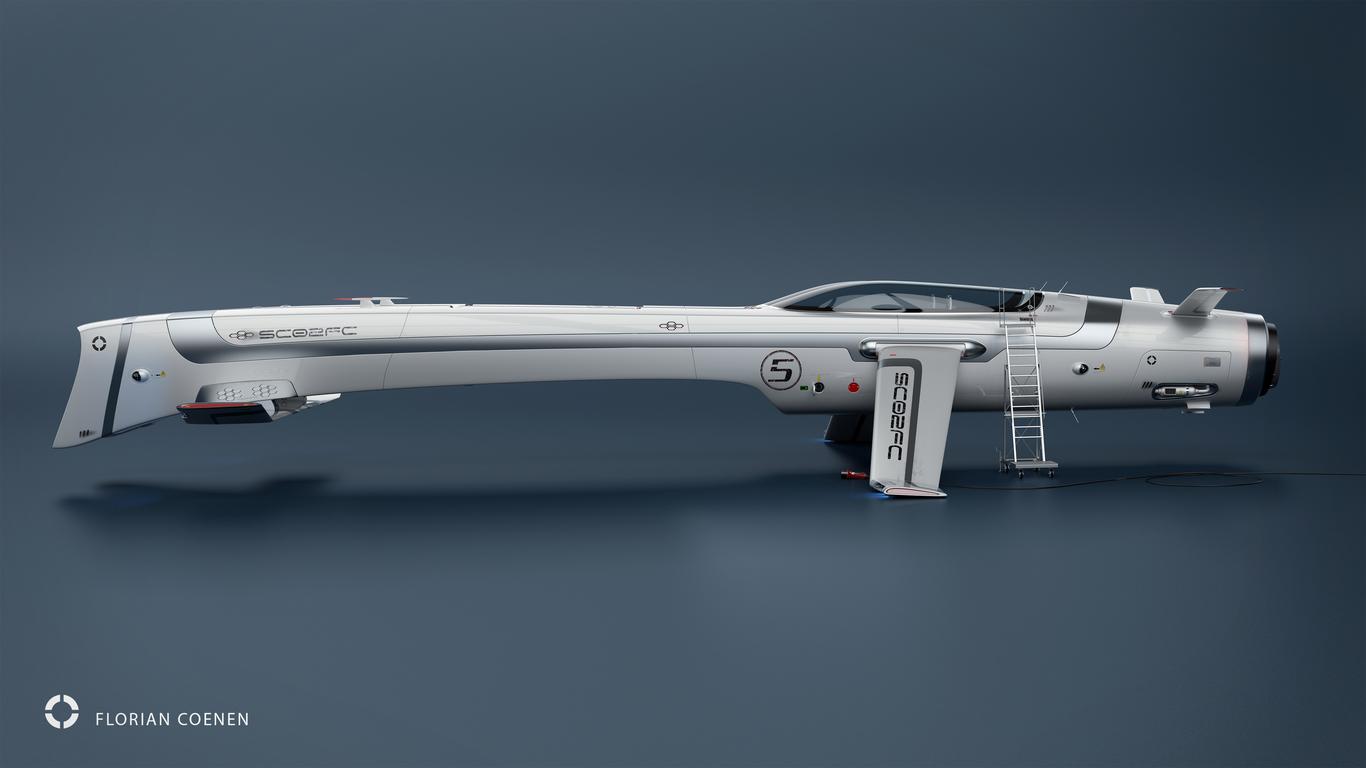Floriancoe spaceship 02 1 129d75e8 wbax