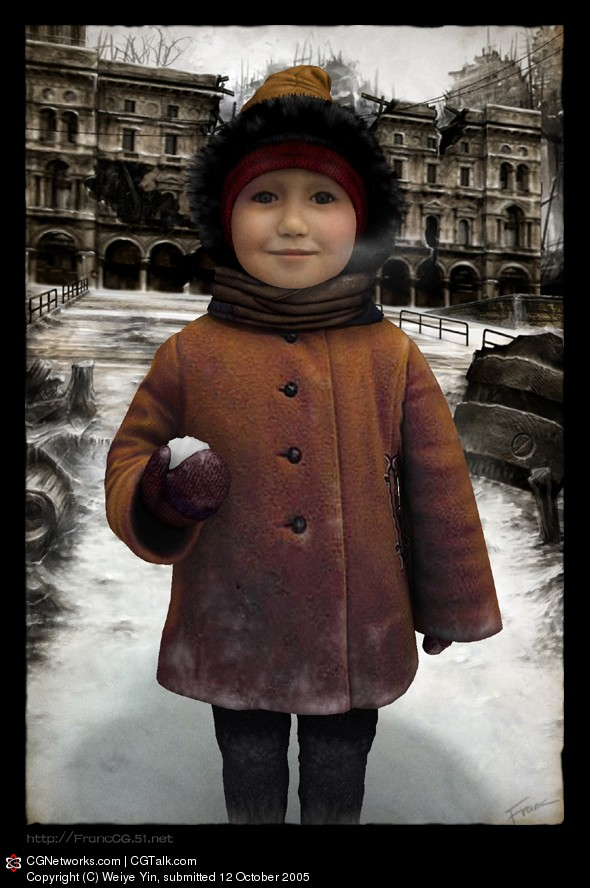 Franc child 1 b5983d2c s147