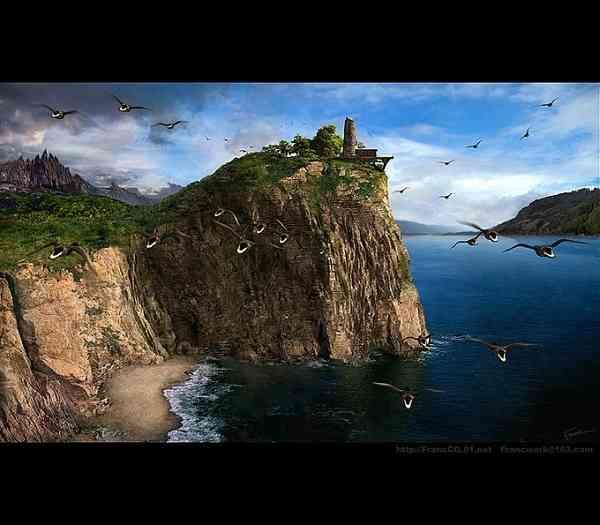 Franc coast 1 6573d8b9 v45z