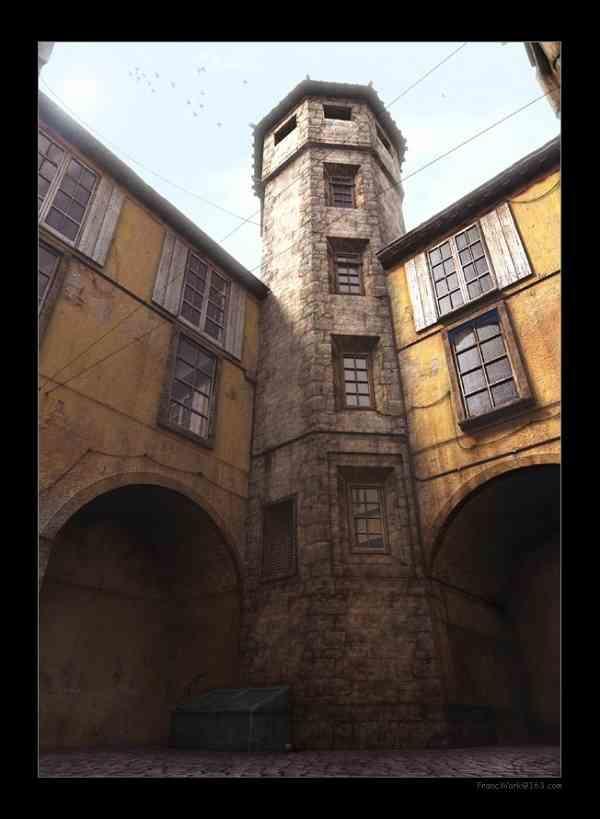 Franc courtyard 1 0d10f808 vy1w
