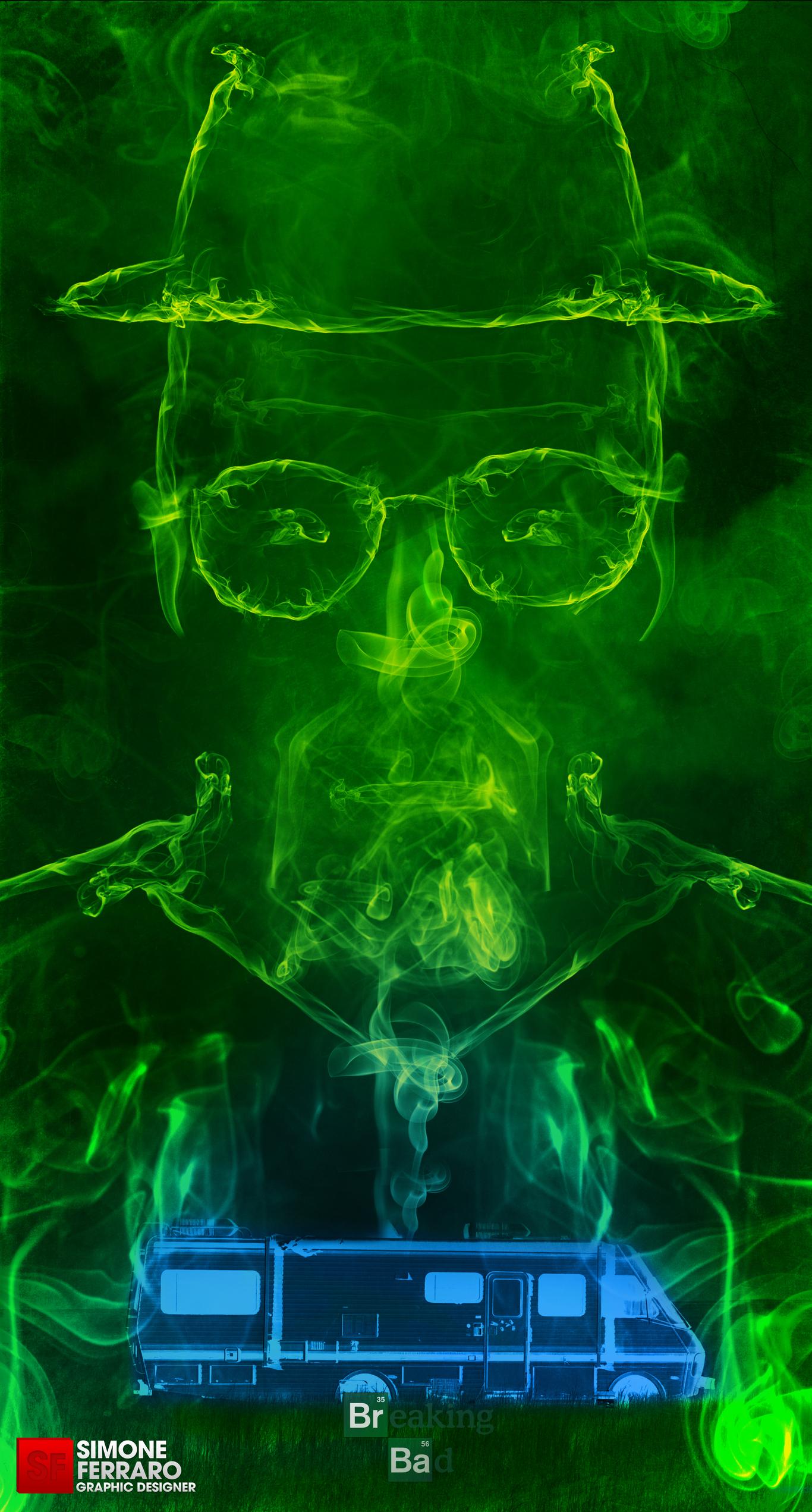 Freak2310 heisenberg 1 28df6252 xsz3