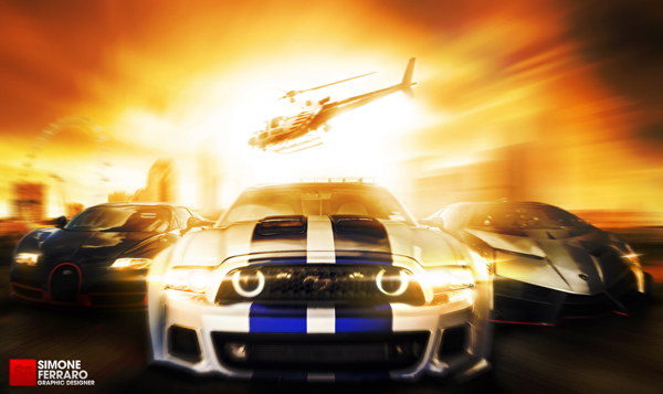 Freak2310 need for speed 1 07b01dc0 if66