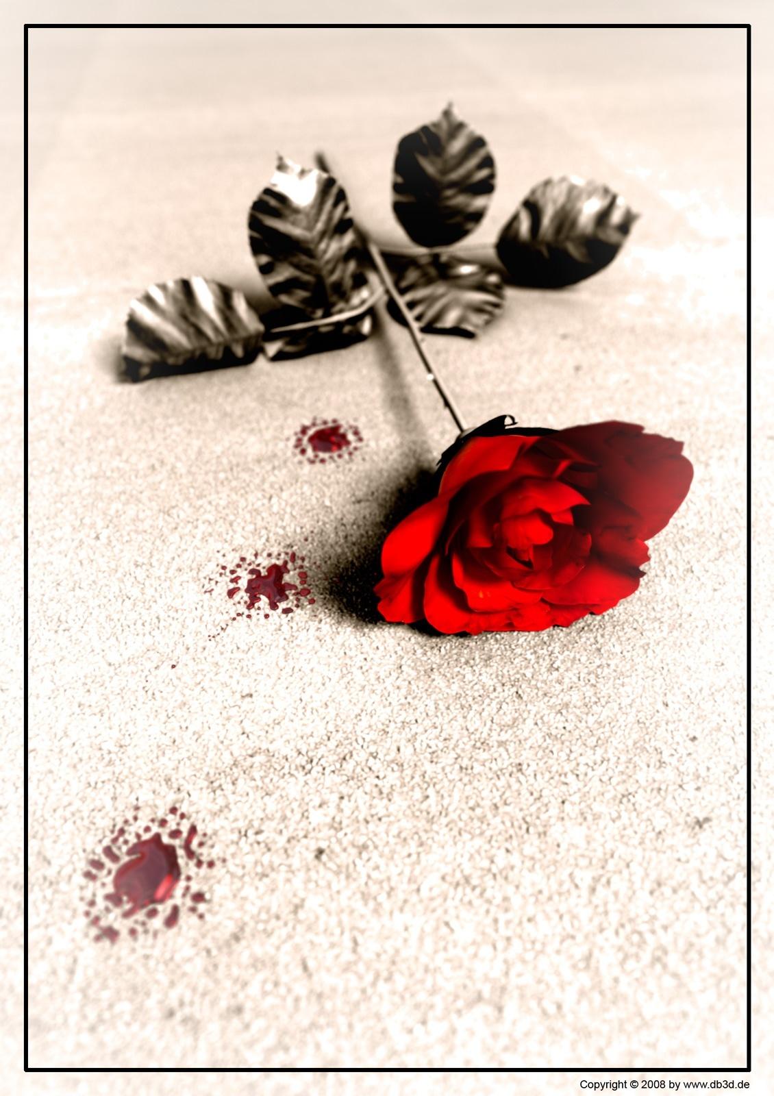 Freebug bloody valentine 1 4bbcc26e b7j8