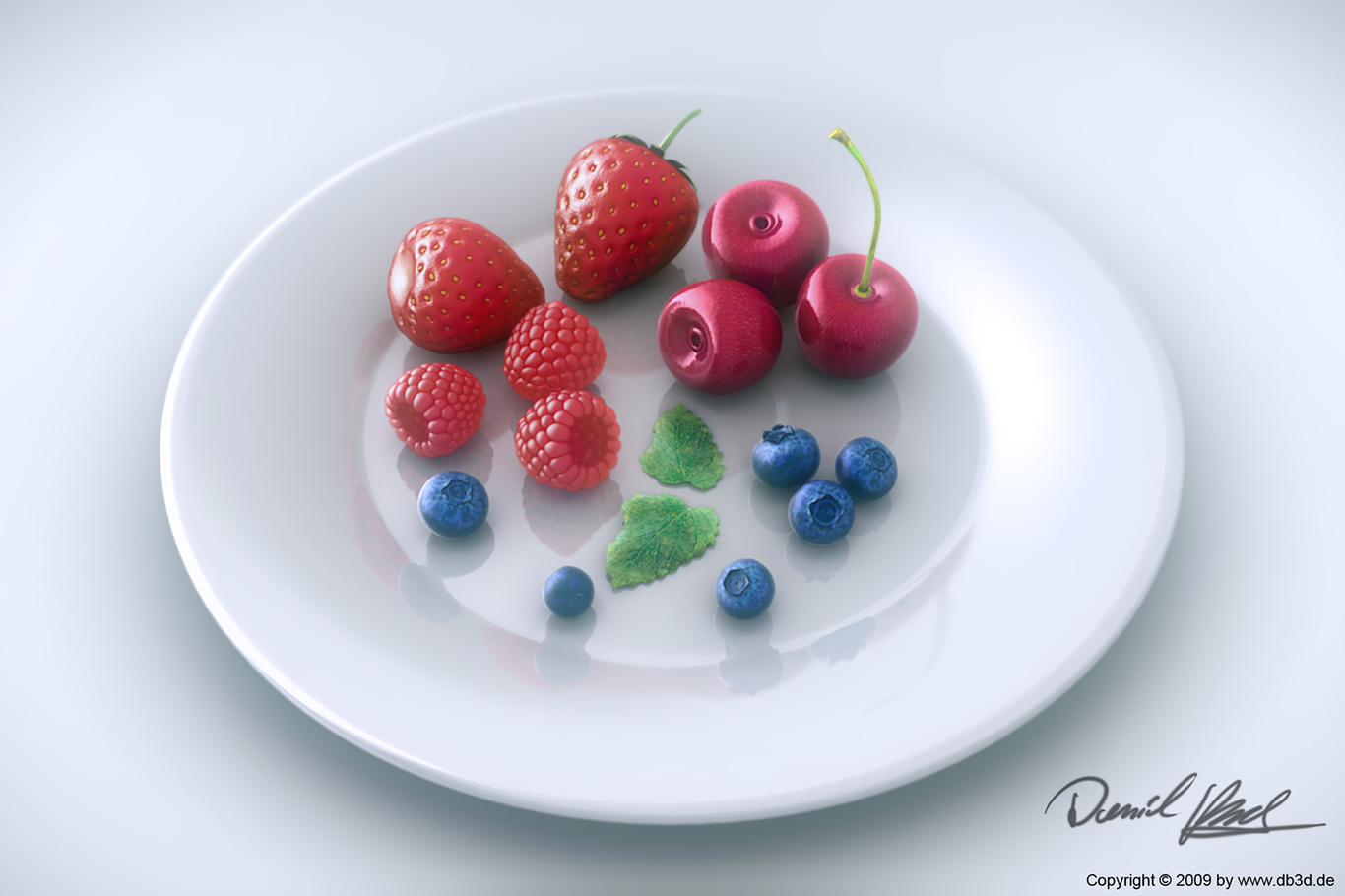 Freebug fruits time 1 bd79d373 1sq6
