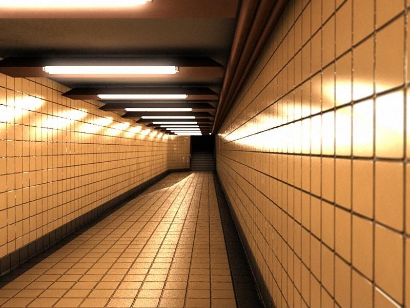 Freebug underground 1 0eda641d 13f8