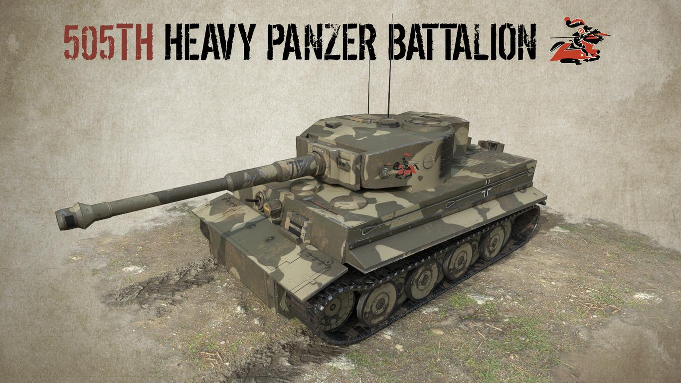 Gabytiro 505th heavy panzer b 1 cff459c0 9hmn