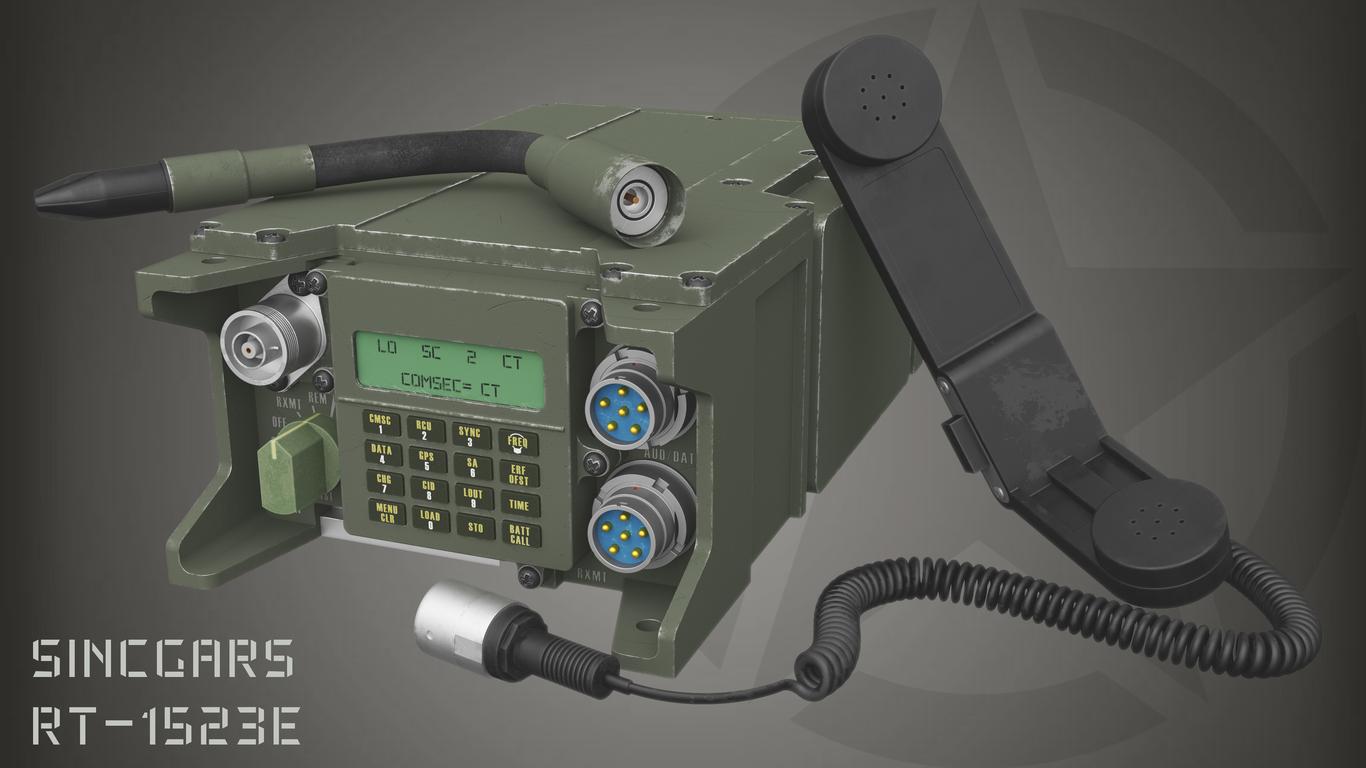 Gabytiro sincgars military ra 1 b586b48f 3x1z