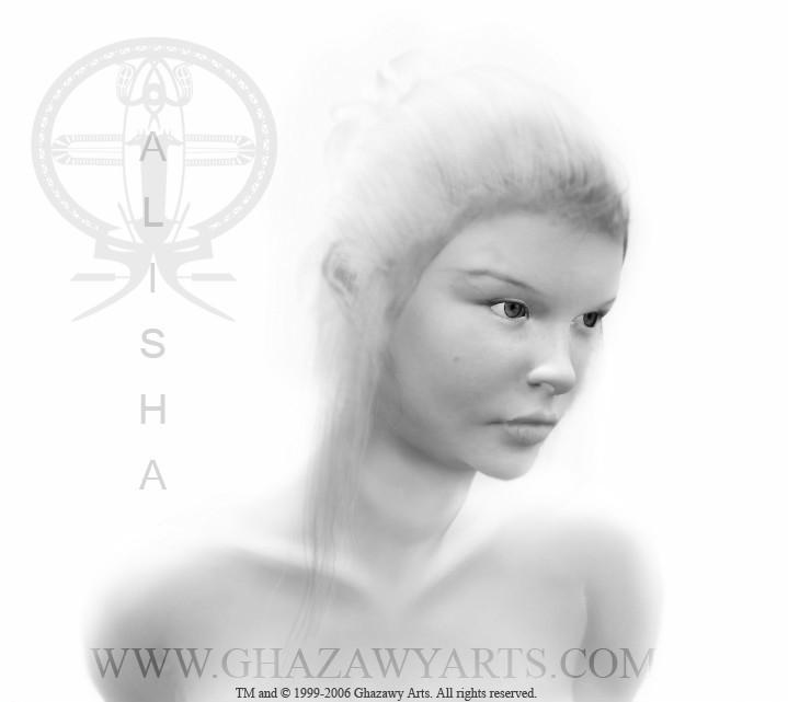 Ghazawy alisha female portra 1 6220ab1e c7bt
