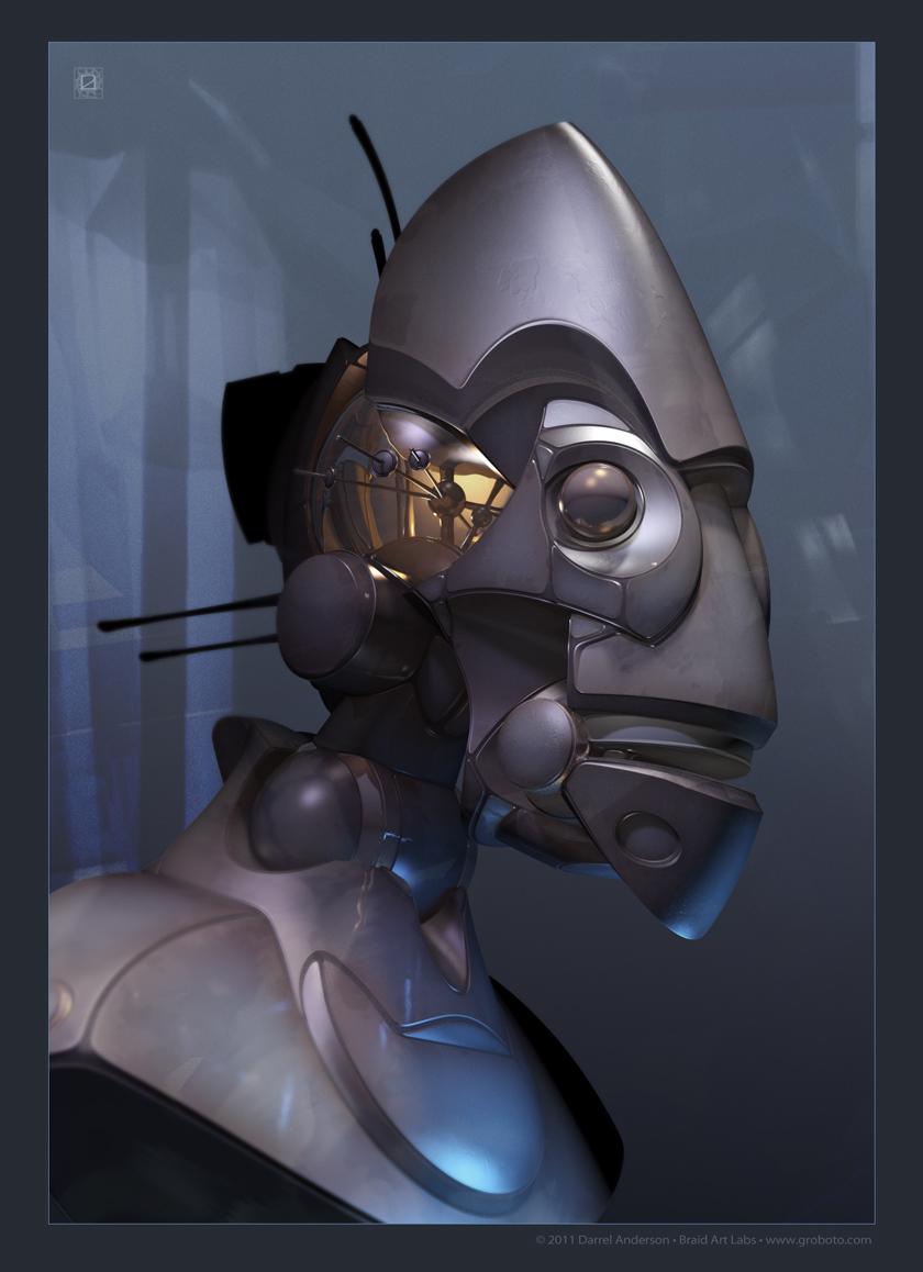 Groboto tintrout portrait 1 065657c6 ar6b