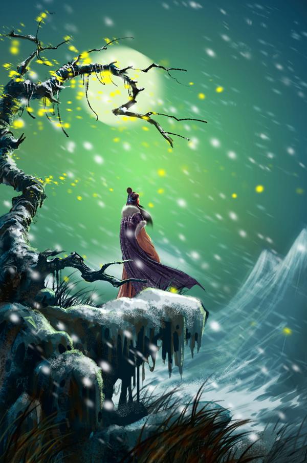 Hdh 7 snowy nights 1 06239ce6 6vus
