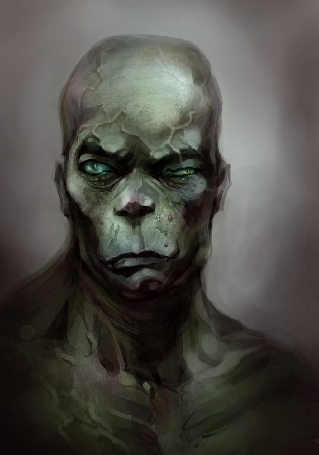 Hdh hesitated zombie 1 892d7837 6wuw