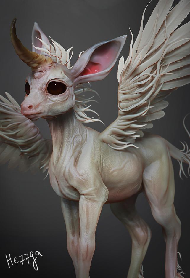 He77ga unicorn speedsculpt  1 ba2ab0e5 xq23