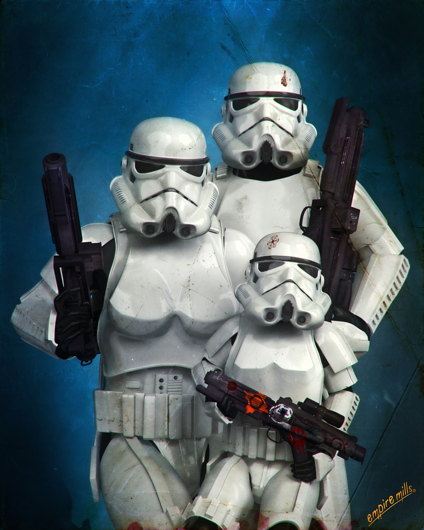 Hothotweezly a stormtrooper portr 1 e7238241 u517