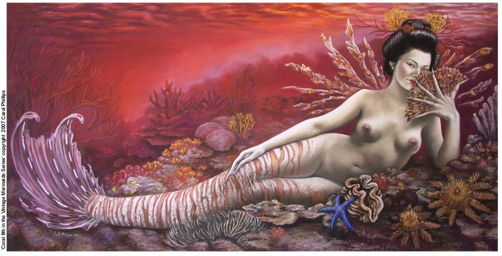 Imperess coral 1 9f1dd453 iuzt