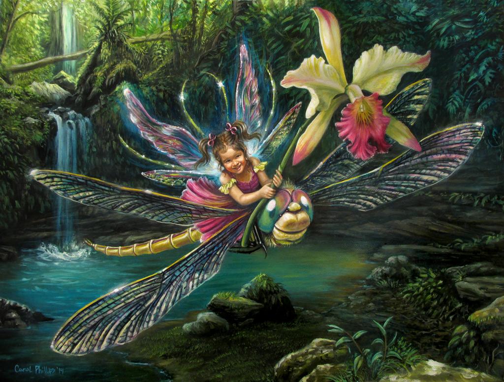 Imperess fantasy portrait com 1 34b228fa 61a1
