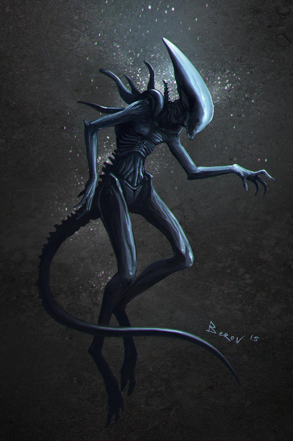 Ivanberov alien nova 1 81e447bf dchm
