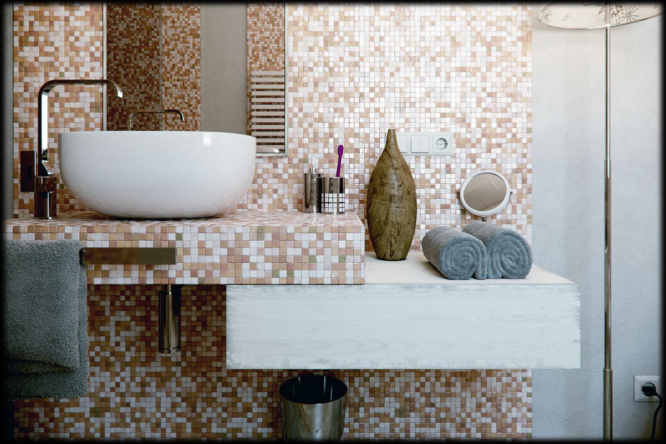 J3dsn bathroom design in t 1 adac3e93 3970