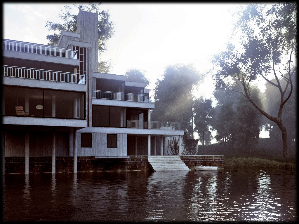J3dsn etonbury lake house 1 7f718e3c qirf