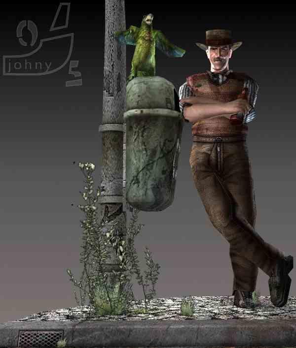Johny game character 1 2b239cfa 8s36