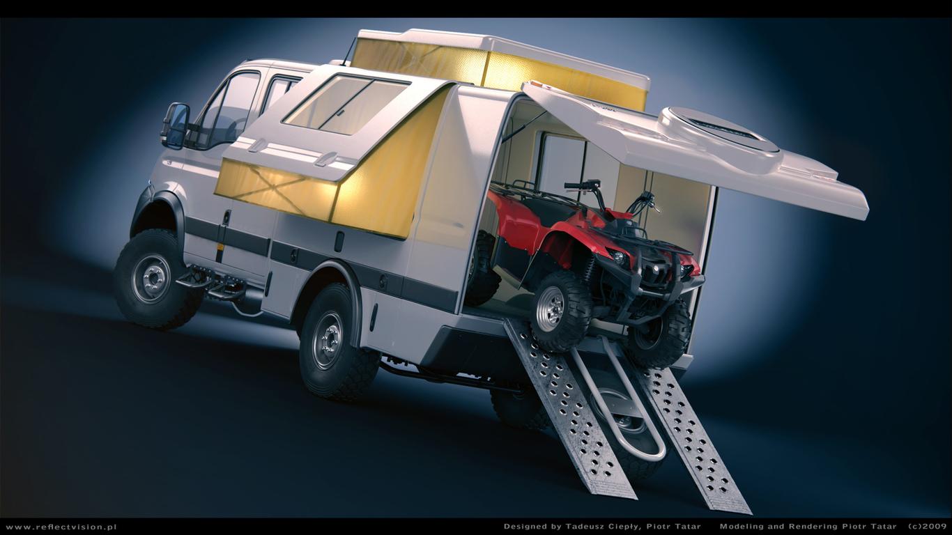 Johnzi iveco rally cab 1 5a9d62c3 g6xw