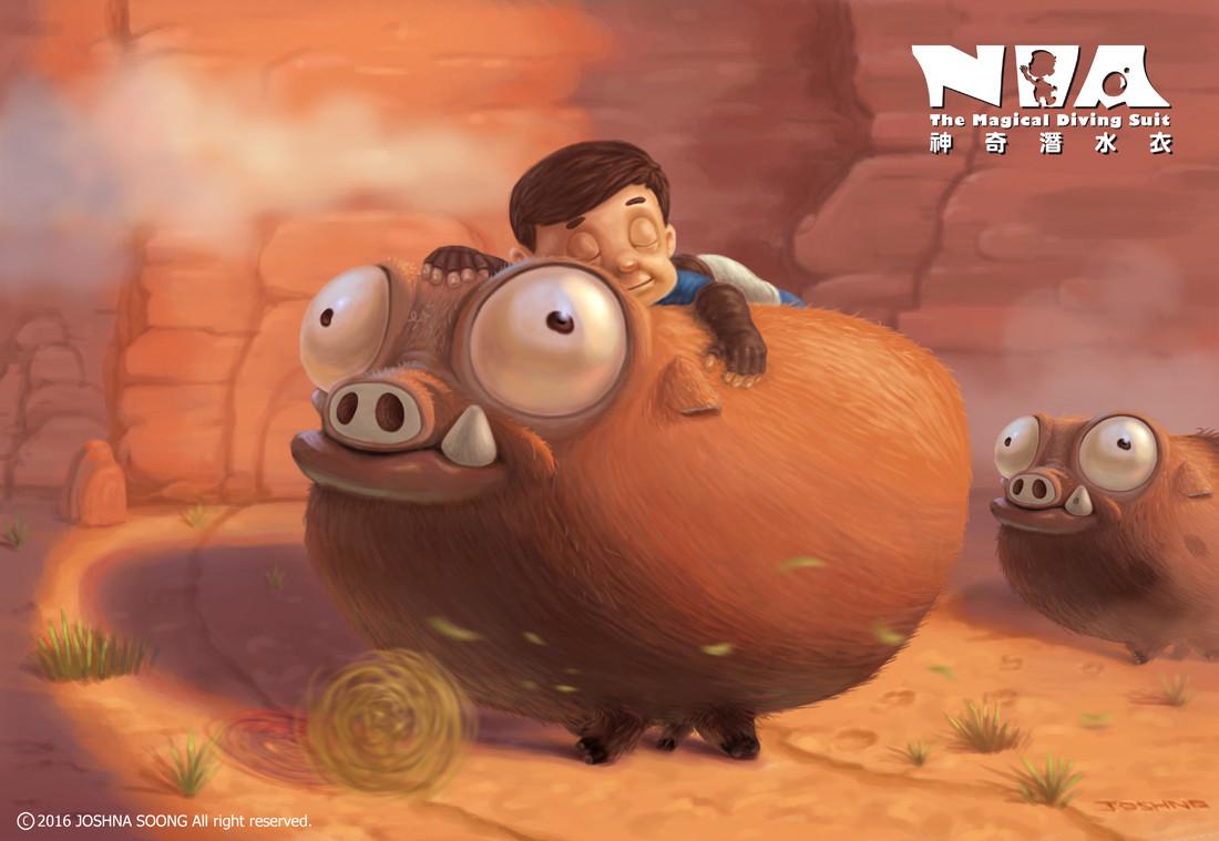 Joshna protect boar 1 7491e6f5 t7gr