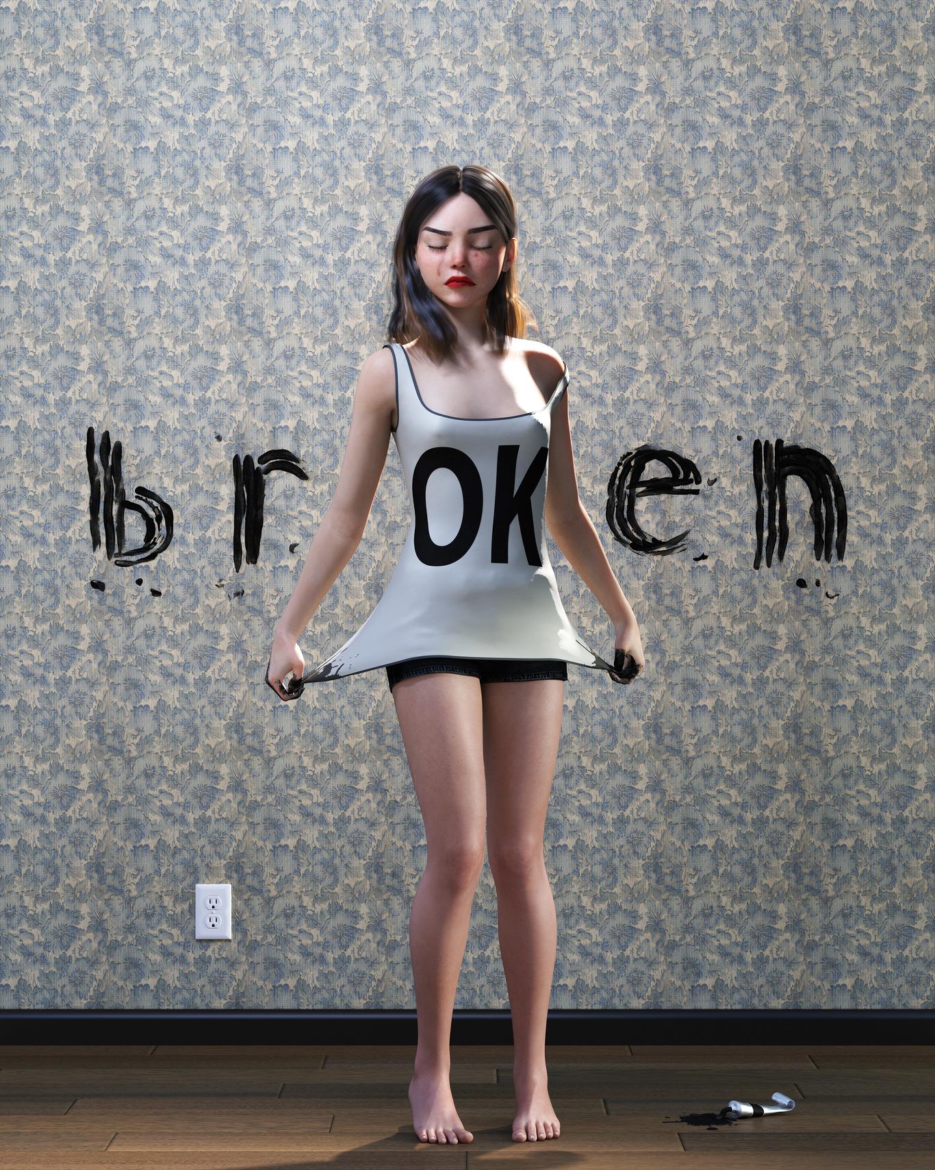 Jsgknight broken 1 fbe3e835 126l