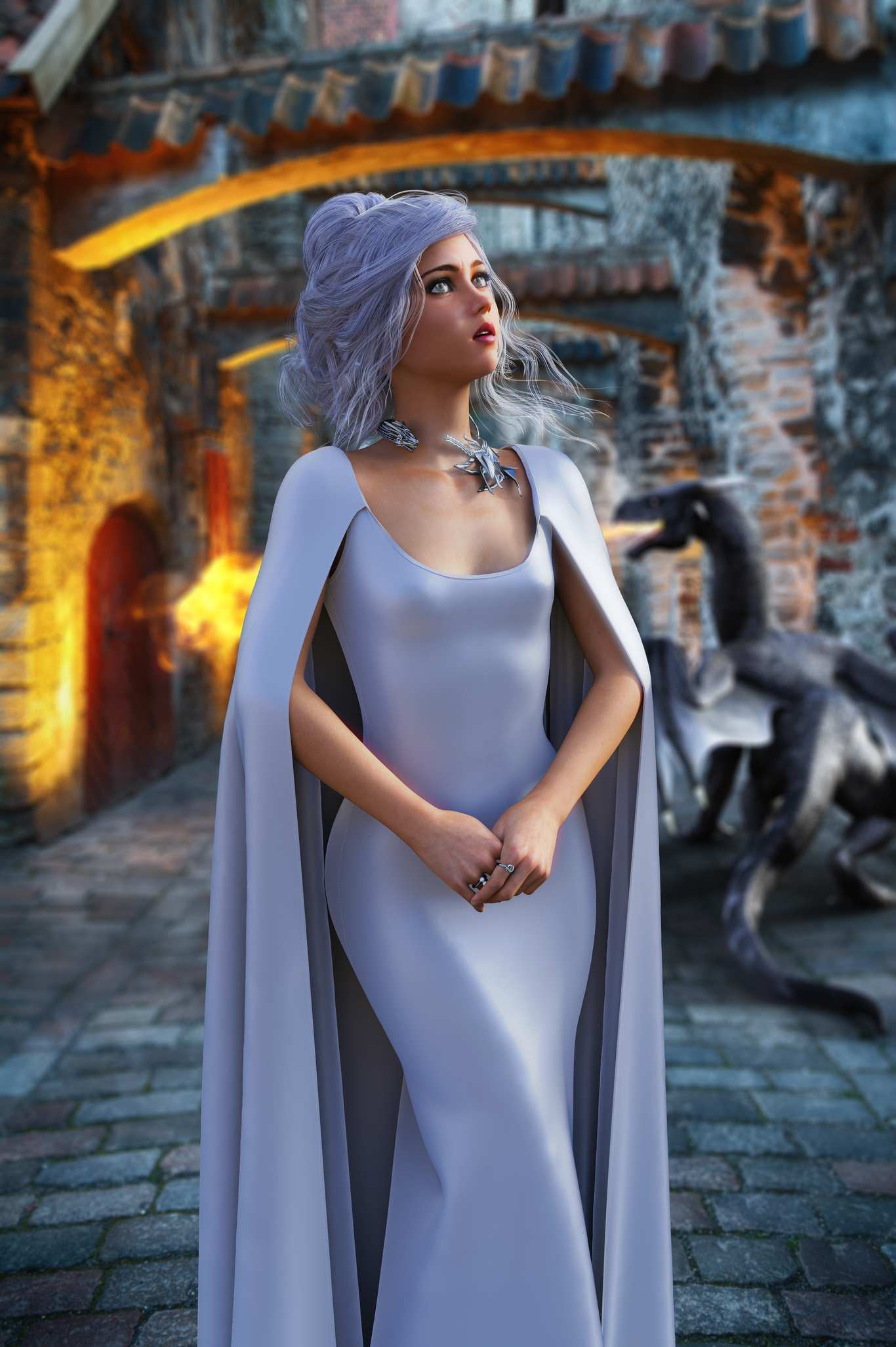 Jsgknight mother of dragons 1 7a01d607 usyj