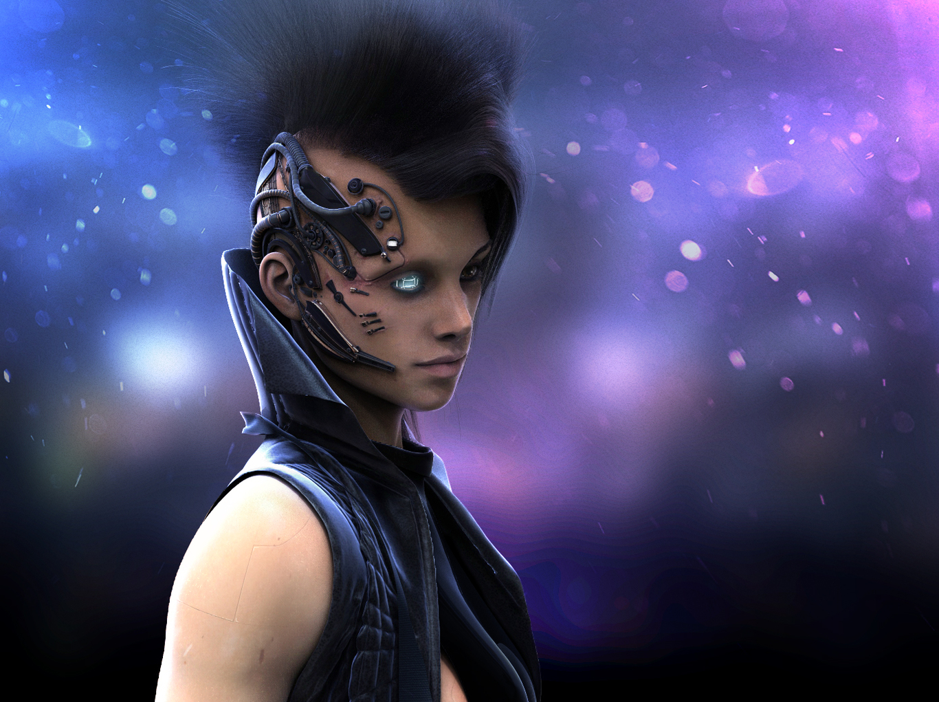 Juanmartin alaia cyberpunk styl 1 f61d72f0 5pr4