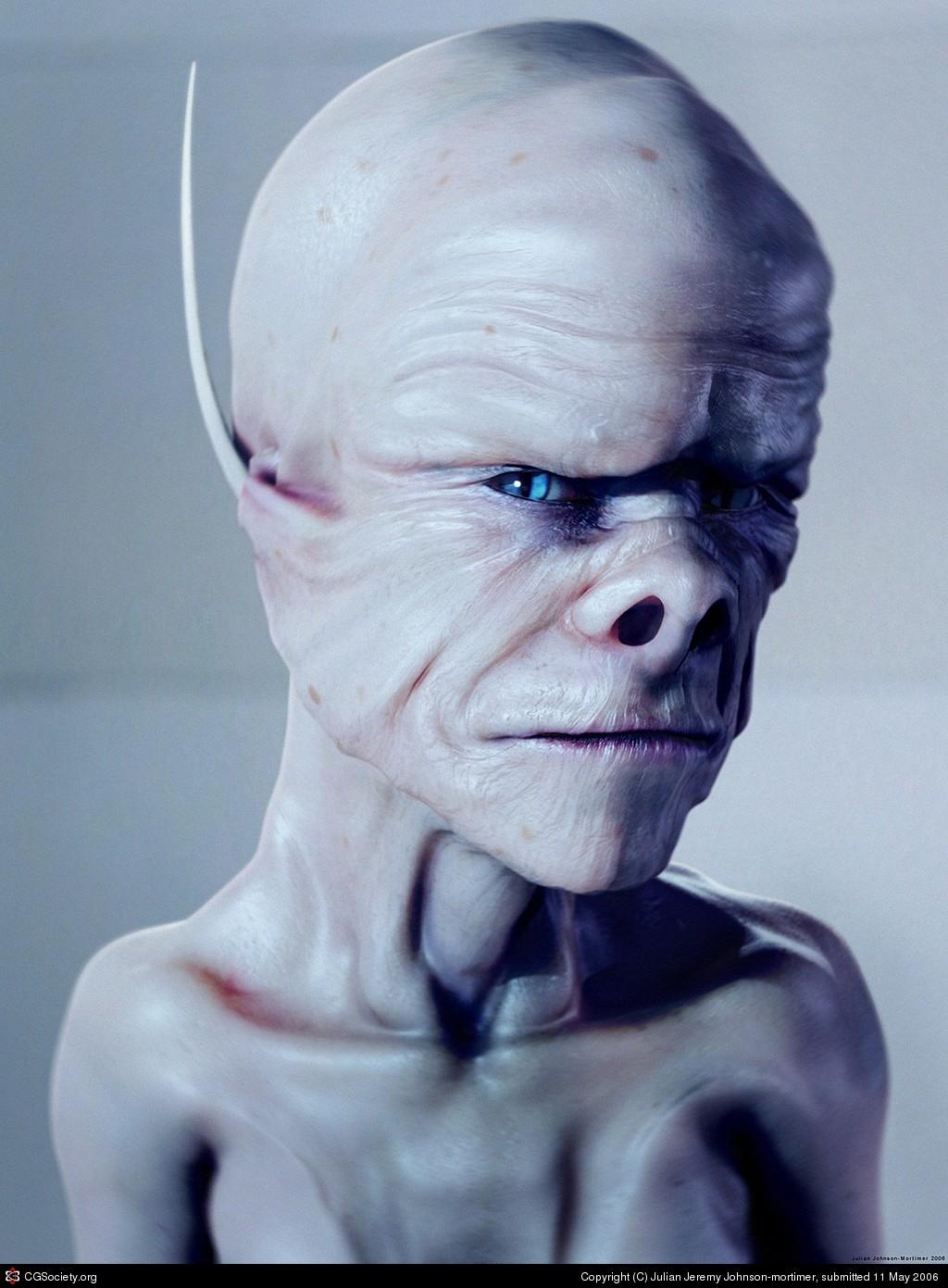Julianjohnson alien creature conce 1 73019004 cq3h