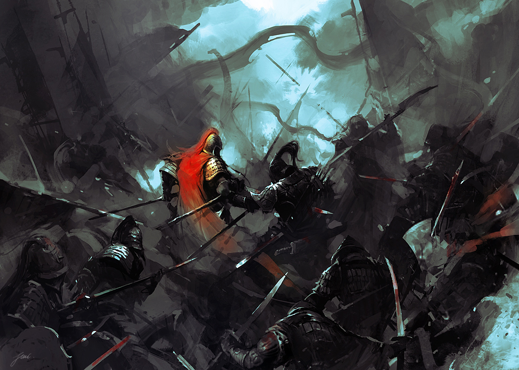 Junc0520 battle of the soul 1 a1da7950 z1c7