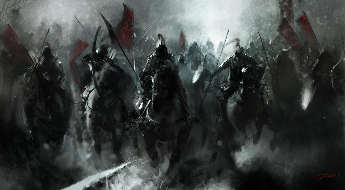 Junc0520 cavalry 1 fc2059b0 rm38