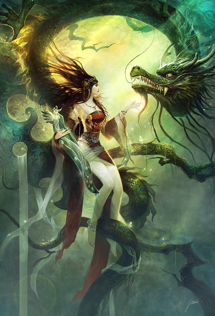Junc0520 goddess of light 1 10e8842c uxlq