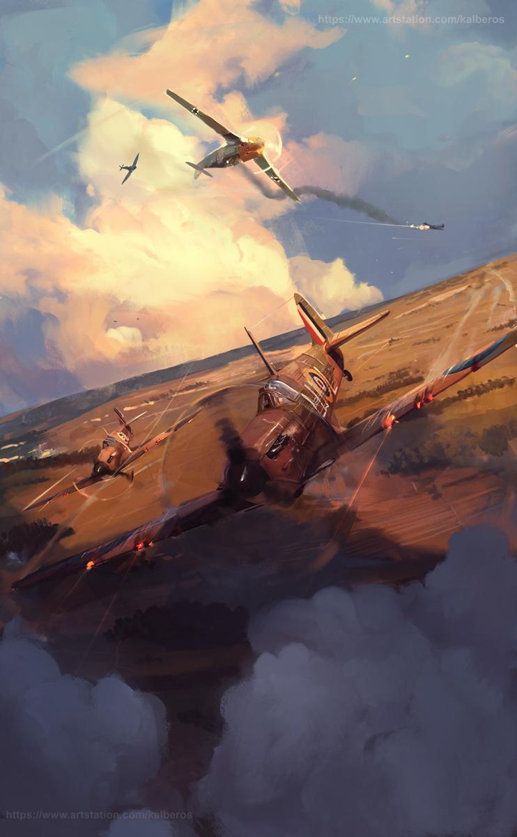 Kalberos battle in air 1 609fe660 v9qm