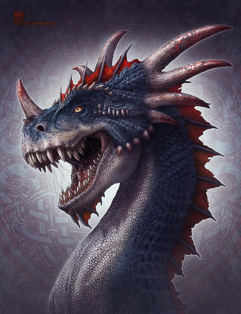 Kerembeyit bloodhorn dragon 1 34369b44 1wll