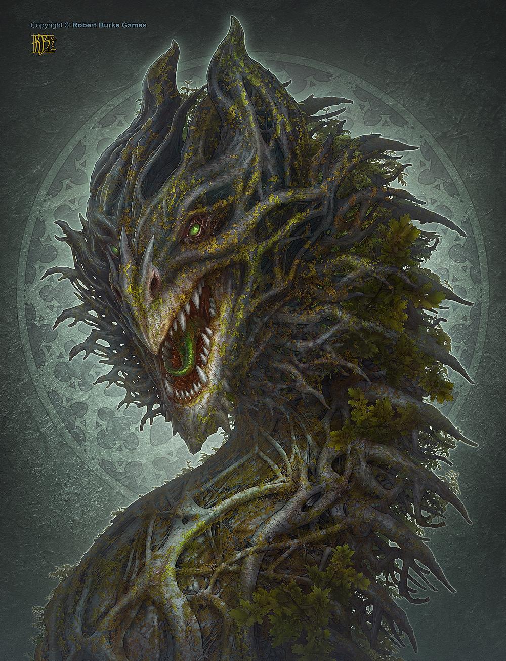 Kerembeyit forest dragon 1 b1b92a38 e4de