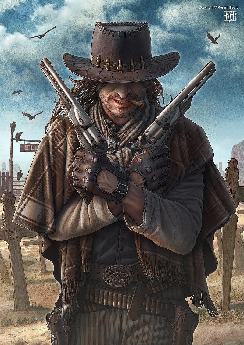 Kerembeyit gunslinger 1 9a9d7b21 wdw7