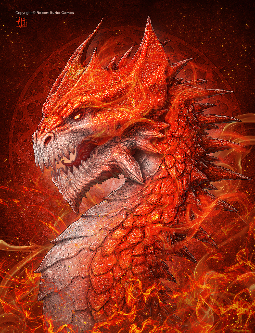 Kerembeyit sun dragon 1 0cd1eea9 a1or