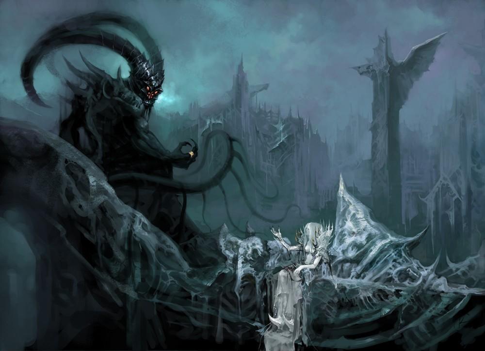 Krishna fu demon gate 1 535bef15 gcqn