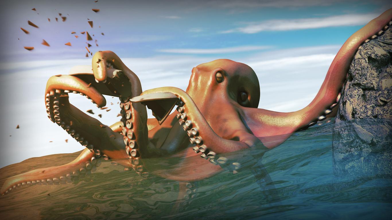 Kull222 octopus in action 1 6e060977 3zz1