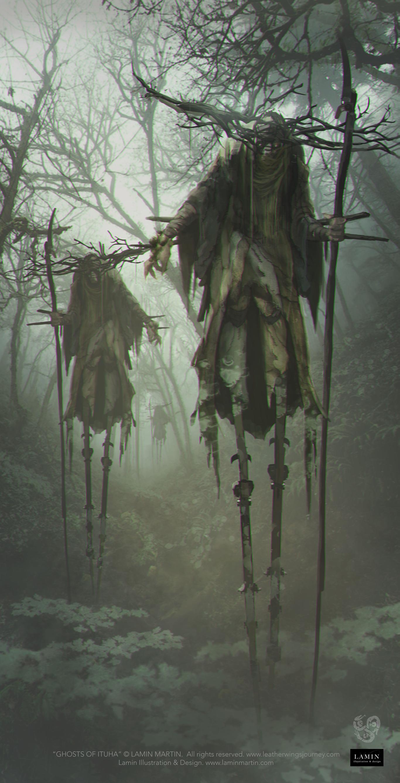 Laminillustration ghosts of ituha 1 4d4ff36f ghdh