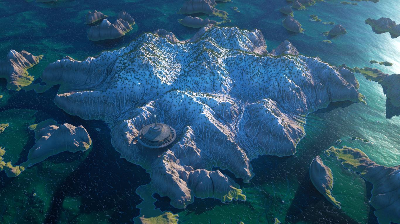 Lightwaveguru waterworld 1 7fe7db89 hiny