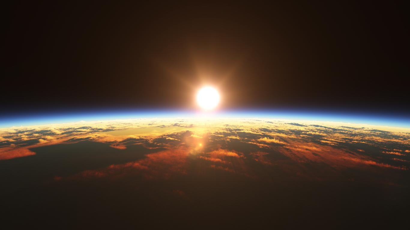 Linden stirk orbital sunset 1 aa7e2539 tx8c