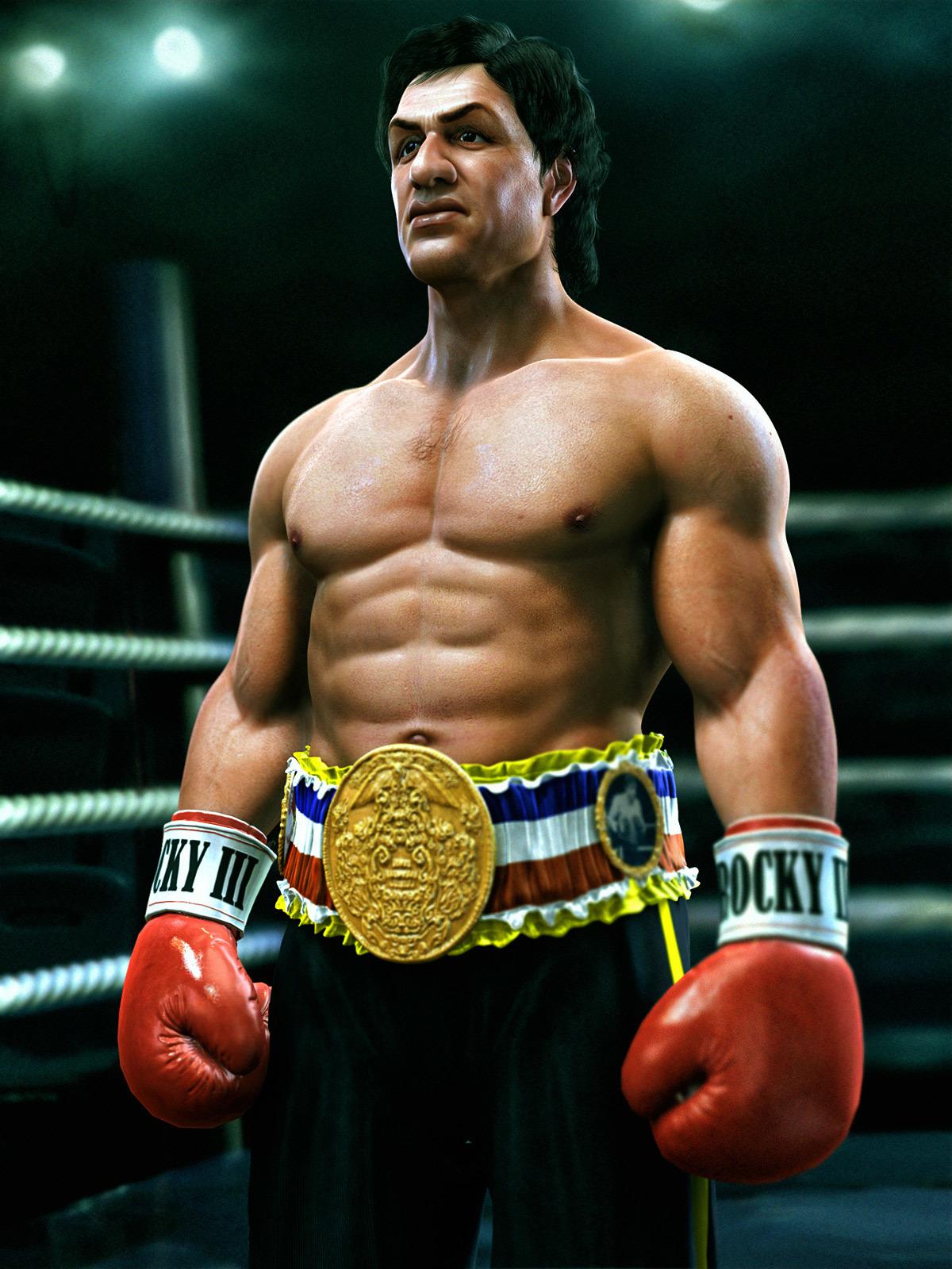Lixiaodong boxer 1 3988c293 jzs6