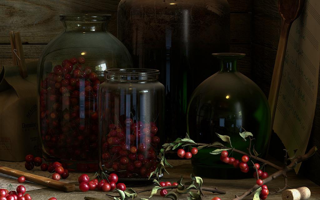 Lixiaodong cherry red wine 01 1 9ed7232e 5bvo