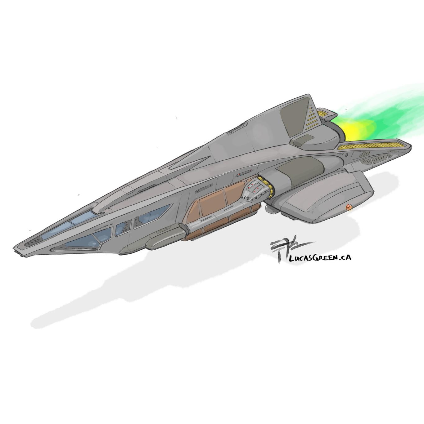lucasgreen-daily-spaceship-sket-1-56f4f4