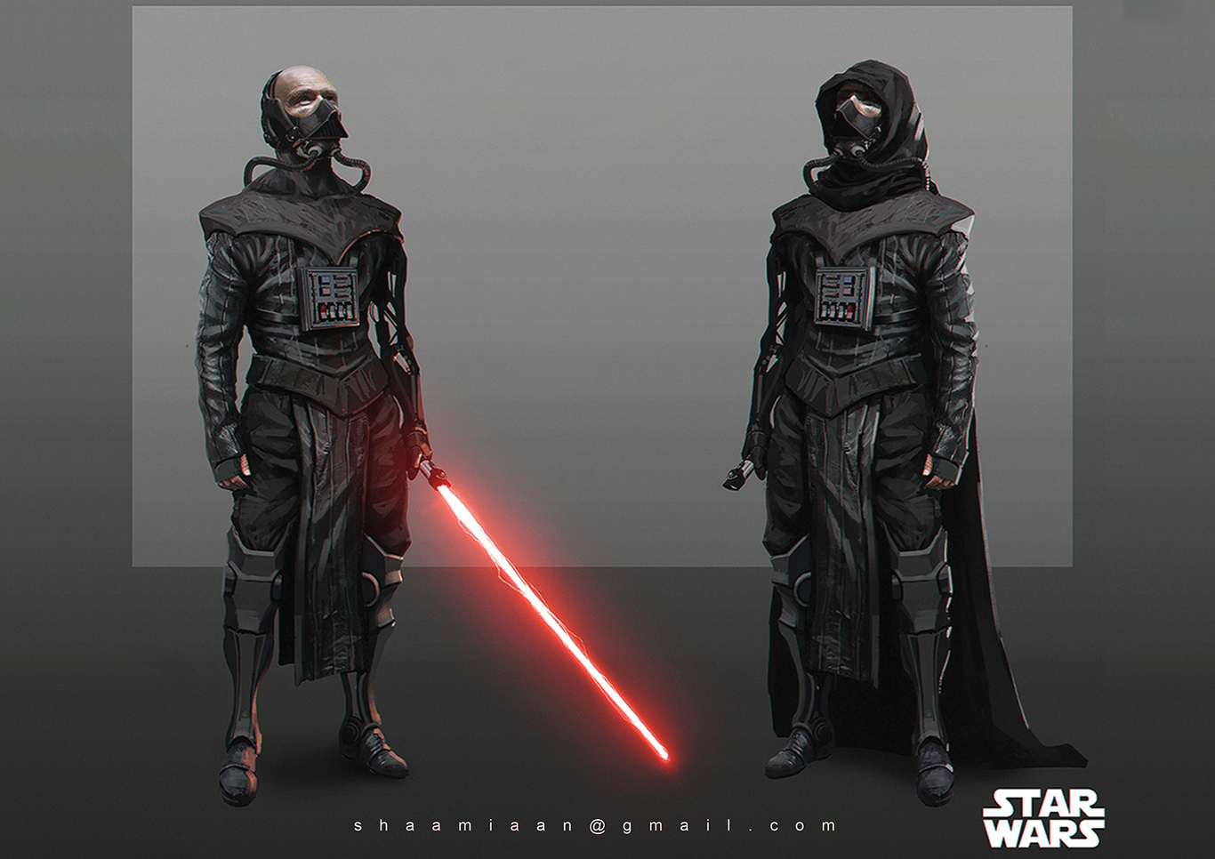lukaszpoduch-darth-vader-redesign-1-a667